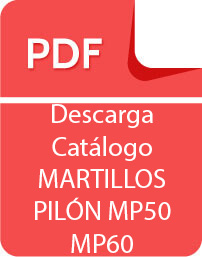 martillos-piln-mp50-mp60